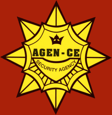 AGENCE, s.r.o | Security Agency